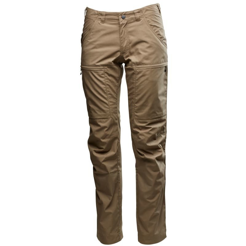 Lundhags Laisan Ws Pant 44 Oat