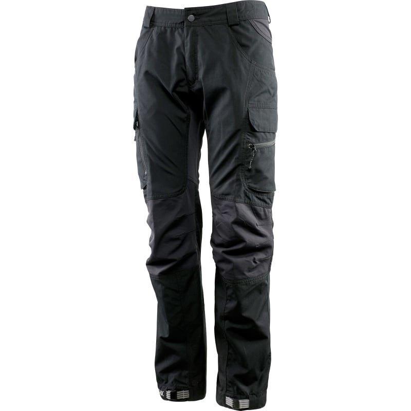 Lundhags Njeeru Women's Pant 38 Black
