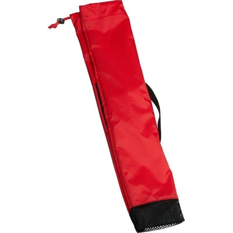 Lundhags Nordic Skate Storage Bag