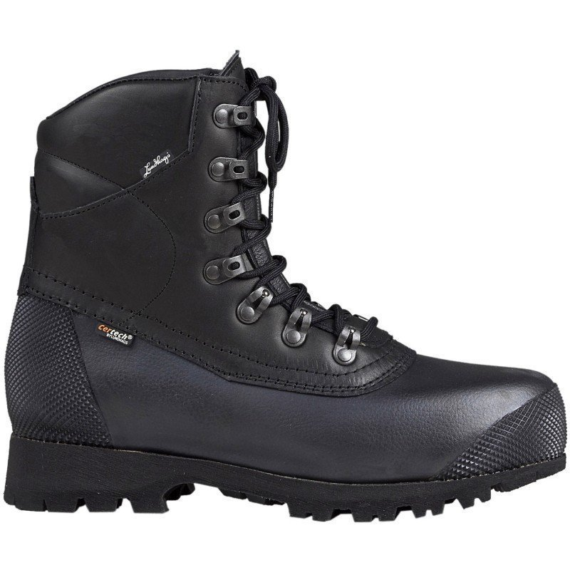 Lundhags Professional Mid R