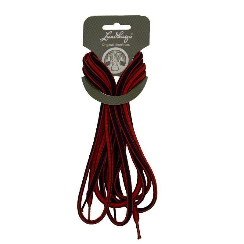 Lundhags Shoe Laces 150 CM