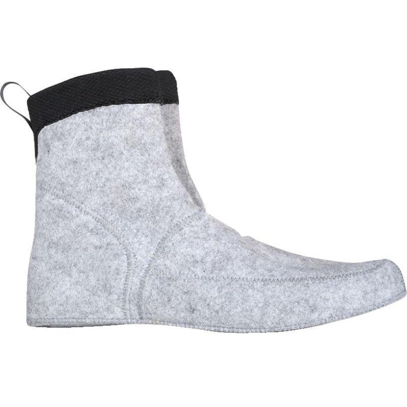 Lundhags Skare Liner 46 Grey/Black