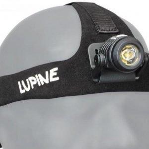 Lupine Neo X2 HD