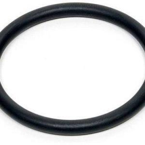 Lupine O-ring 25.0