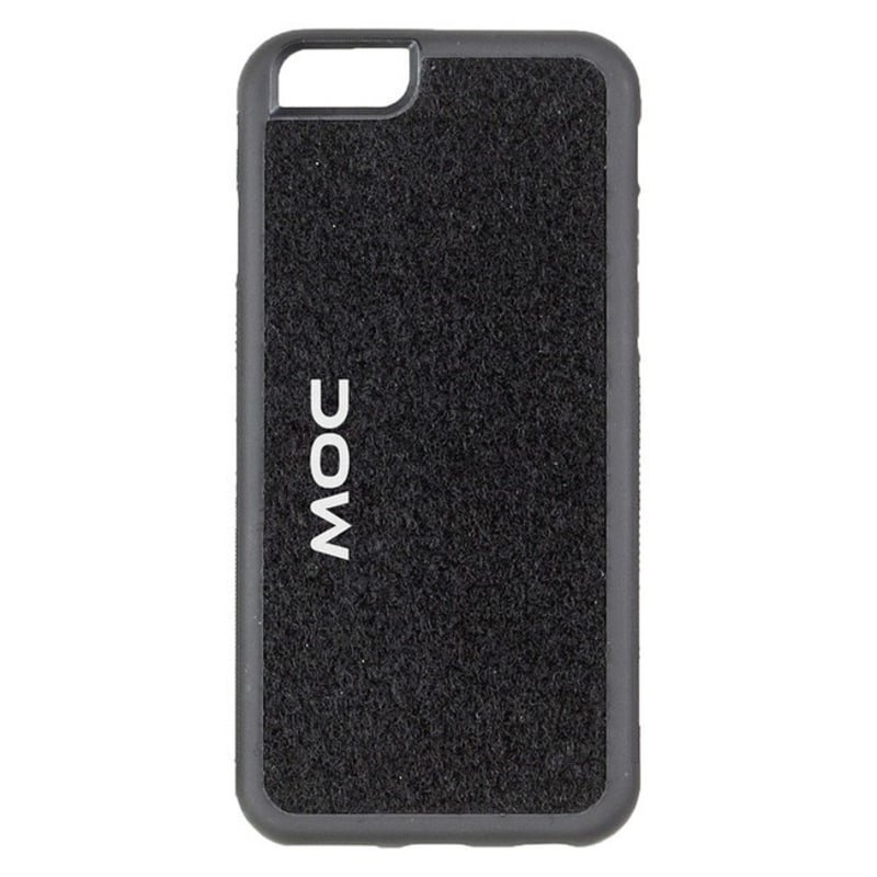 MOC Case Iphone 6+ 1SIZE Black