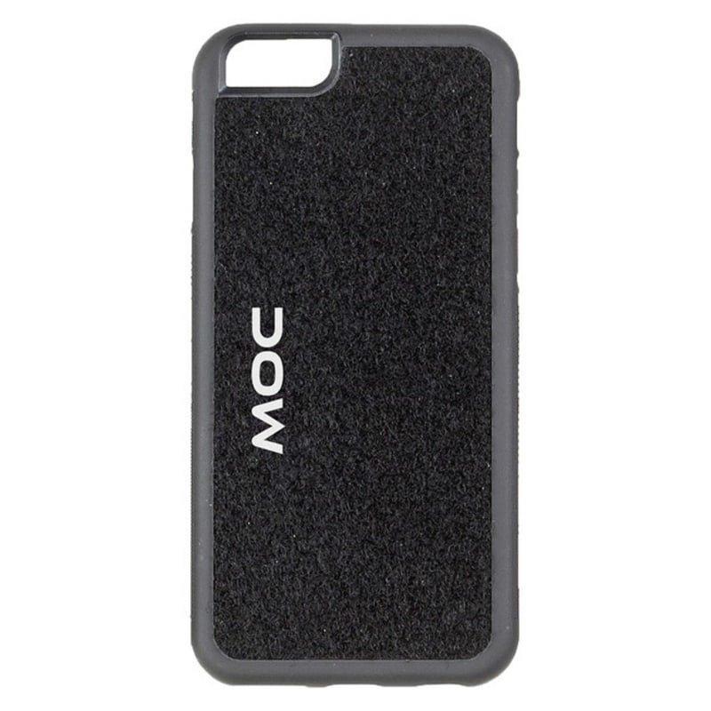 MOC Case Iphone 6+ 1SIZE Black