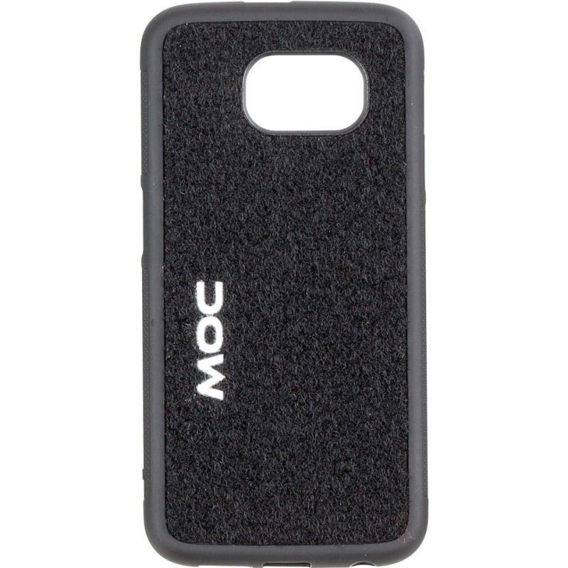 MOC Case Samsung Galaxy S6 1SIZE Black