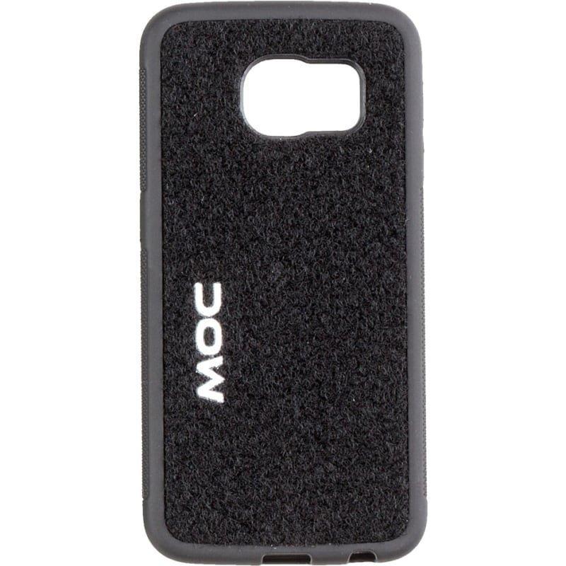 MOC Case Samsung Galaxy S6 Edge
