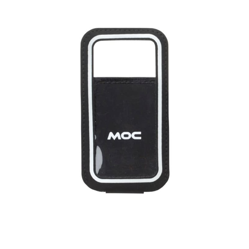 MOC Slip in bag Iphone 5/Smartphone 1SIZE Black