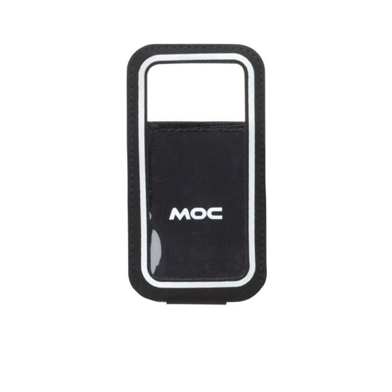 MOC Slip in bag Iphone 5/Smartphone 1SIZE Black