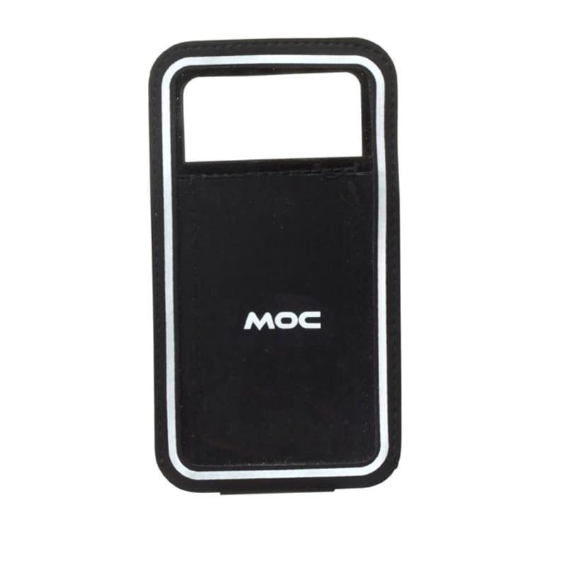 MOC Slip in bag Iphone 6+/Smartpho 1SIZE Black