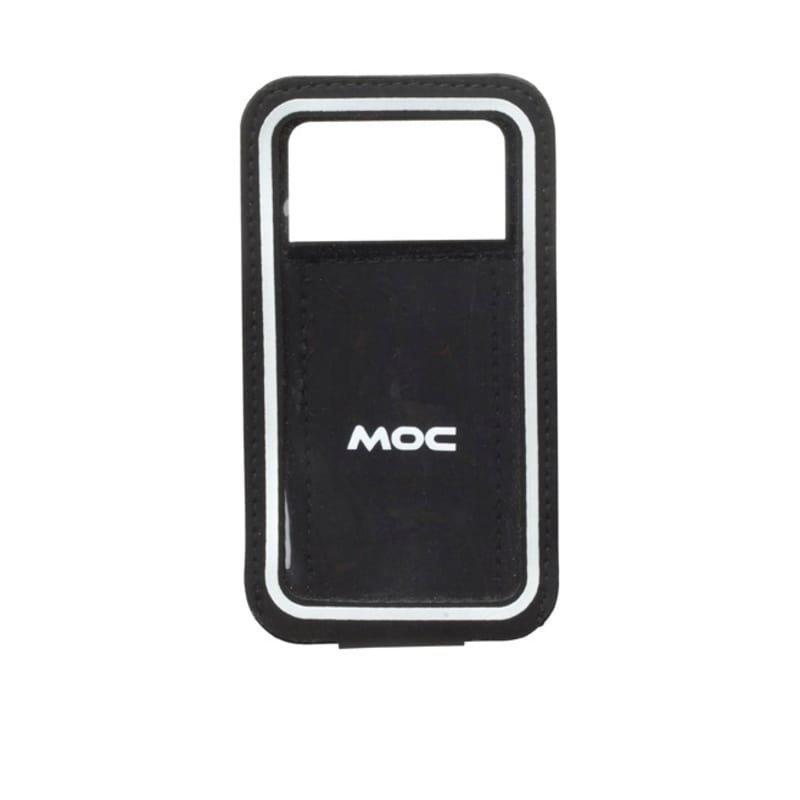 MOC Slip in bag Iphone 6/Smartphon 1SIZE Black