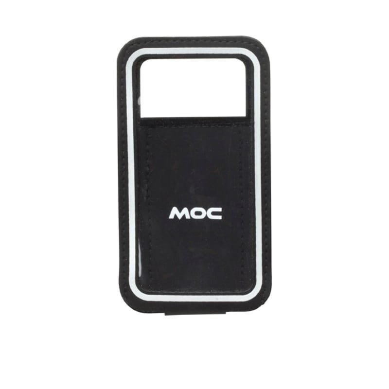 MOC Slip in bag Iphone 6/Smartphon
