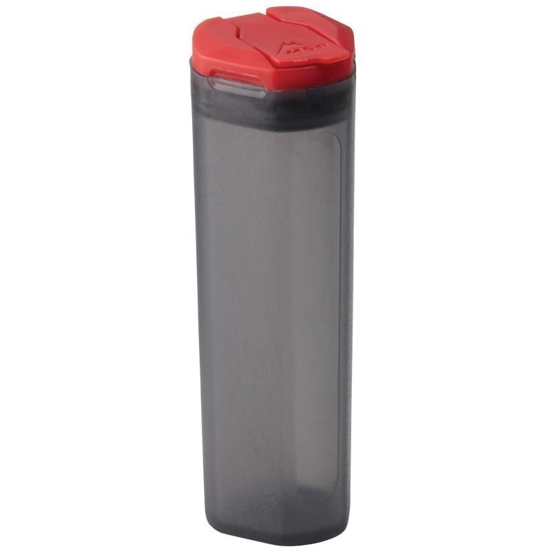MSR Alpine Spice Shaker 1SIZE