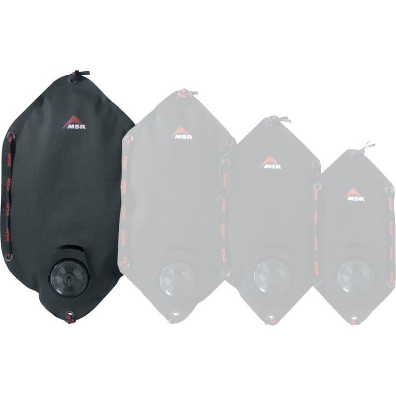 MSR Dromedary Bag 10L 10 L Assorted