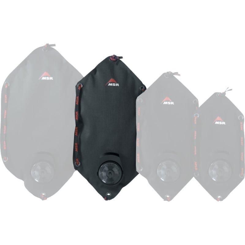 MSR Dromedary Bag 6L 6 L Assorted
