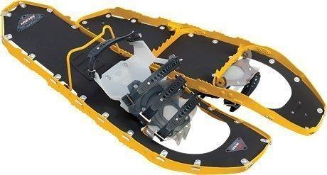 MSR - LIGHTNING™ ASCENT 25 keltainen