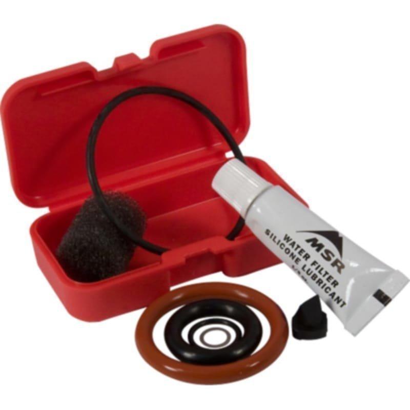 MSR Miniworks Maintance Kit
