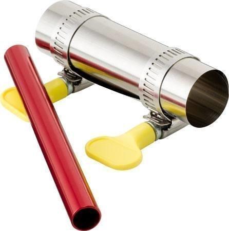 MSR Pole Repair Kit