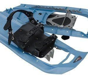 MSR - SHIFT sininen