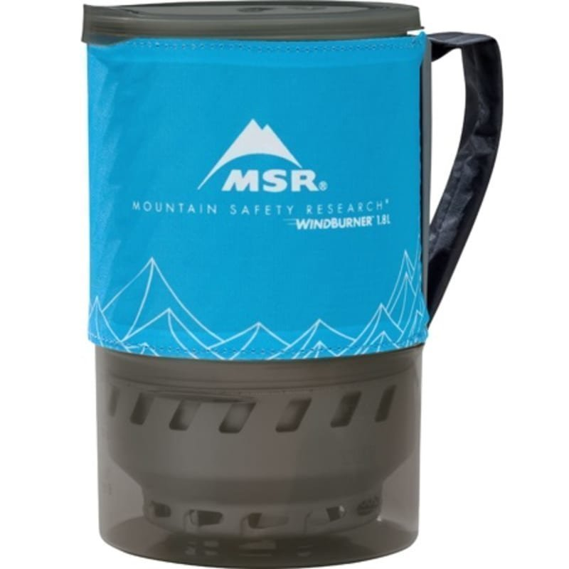 MSR WindBurner 1