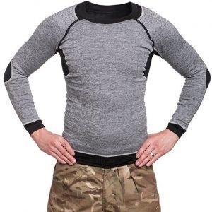 MTP Cut Resistant shirt long sleeve