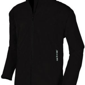 Mac in a Sac 2 Jacket Musta XS