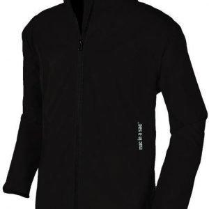 Mac in a Sac 2 Jacket Musta XXL