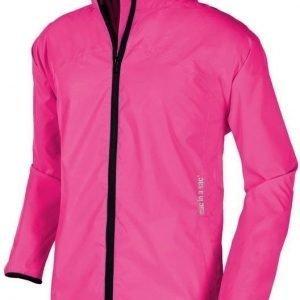Mac in a Sac 2 Jacket Pinkki L