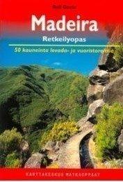 Madeira Retkeilyopas