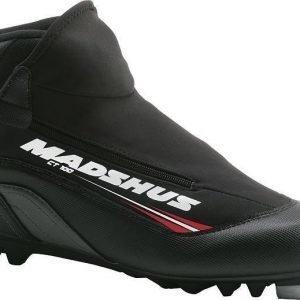Madshus CT 100 40