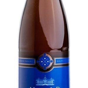 Malmgård Blond Ale olut