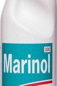 Marinol polttoneste alkoholikeittimiin 1 litra