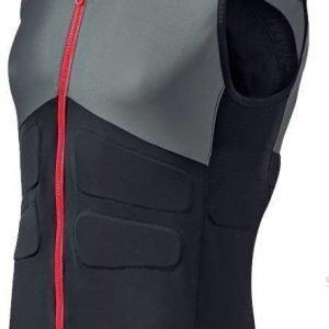 Marker Body Vest 2.15 M