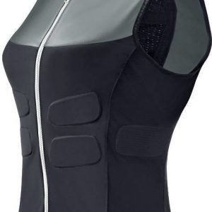 Marker Body Vest Women's 2.15 M