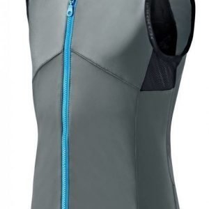 Marker Body Vest Youth 2.15 S