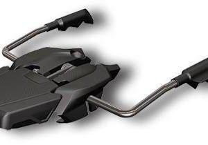 Marker Jarru 110mm