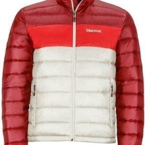Marmot Ares Jacket Tiili S