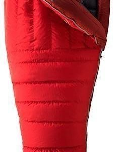 Marmot CWM MemBrain Long Punainen Vasen / Left