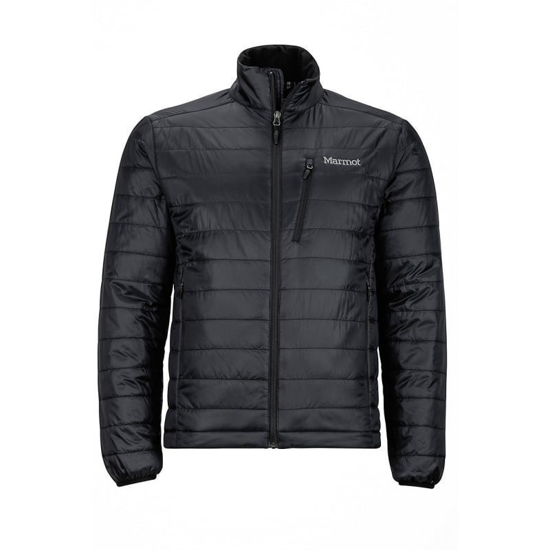 Marmot Calen Jacket L Black
