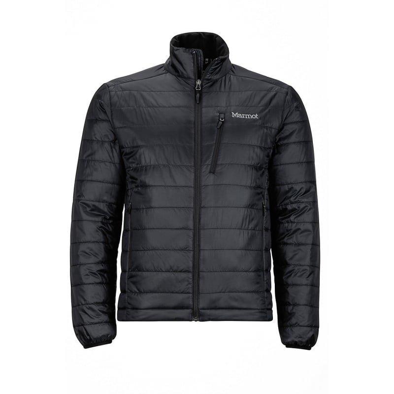 Marmot Calen Jacket XL/XXL Black
