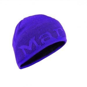 Marmot Diaz Hat Lila