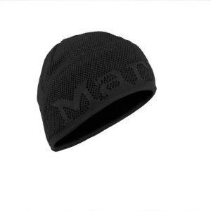 Marmot Diaz Hat Musta