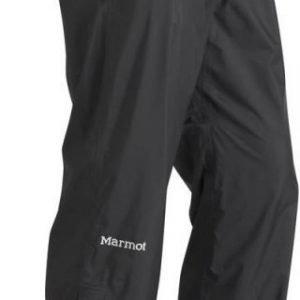 Marmot Essence Pant Musta S
