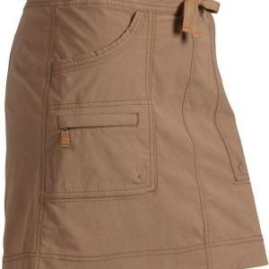 Marmot Ginny Skirt Khaki 10