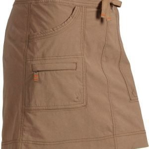 Marmot Ginny Skirt Khaki 14