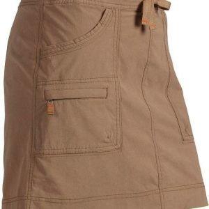 Marmot Ginny Skirt Khaki 4