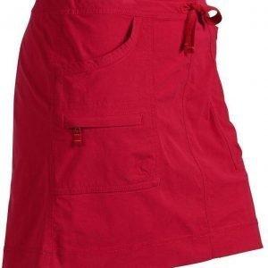 Marmot Ginny Skirt Raspberry 10