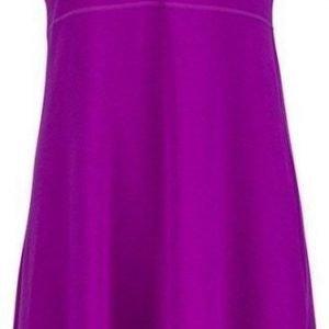 Marmot Gwen Dress Lila XL