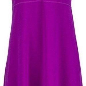 Marmot Gwen Dress Lila XS